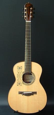 OO Guitar